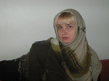 Полина Жеребцова получила политическое убежище в Финляндии
