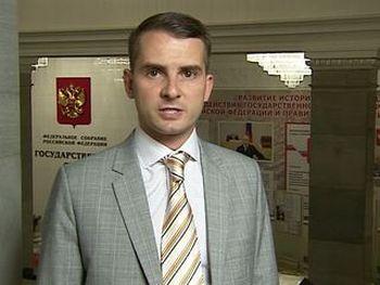 Депутаты российского «парламента» вновь озаботились «сектами»