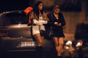 форум для клиентов проституток