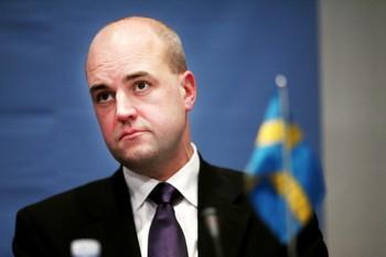 Швеция грозит тюрьмой за секс с проститутками