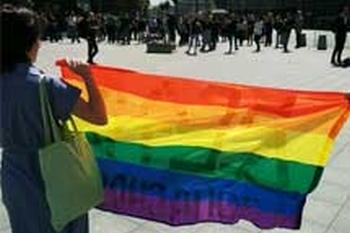Полиция вновь сорвала акции Московского гей-прайда