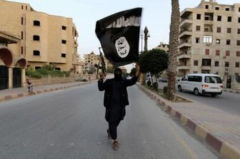 Исламисты провозгласили создание халифата в Ираке и Сирии