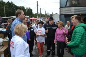 В плену у боевиков остается 703 украинца
