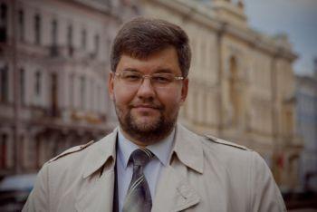 Кирилл Александров: Гиммлер в конце войны отдал приказ уничтожить руководство КОНР