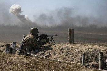 Порошенко: наблюдателей ОБСЕ следует допустить на границу с Россией