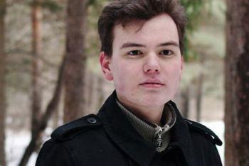 В Самарской области покончил с собой юноша, подвергшийся травле за поддержку Украины