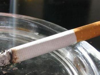 В России создана общественная организация в защиту прав курящих граждан